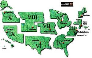 FEMA Reg6