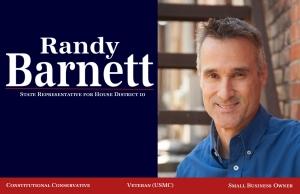 RandyBarnettPushCardSide1-001