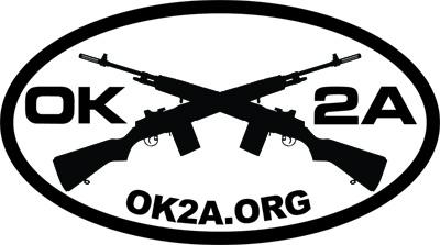 ok2a_logo_small1