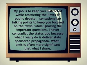 TV_State Sponsored Propaganda