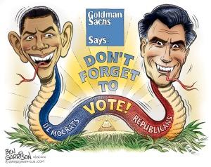 Romney_Obama-Goldman