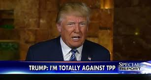 trump-and-tpp